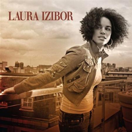 laura_izibor