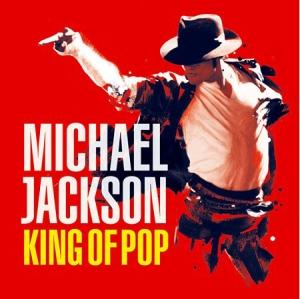 michael-jackson-king-of-pop-442285